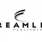 Streamline Publishing Inc.