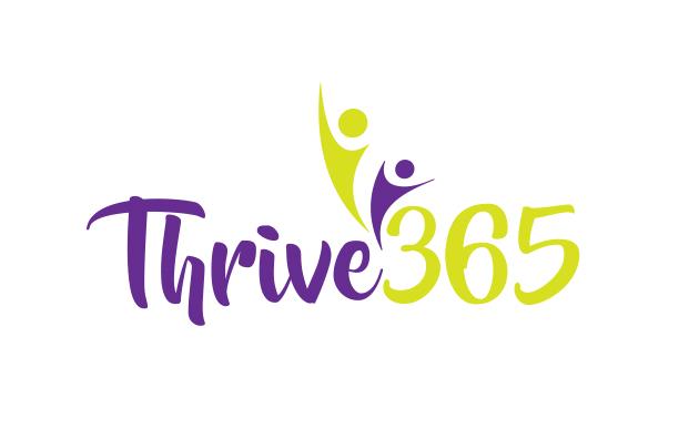 Thrive365