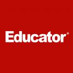 Educator, Inc.