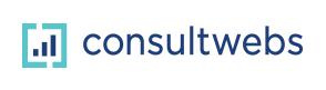 Consultwebs.com, Inc.