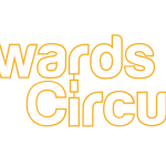 AwardsCircuit.com