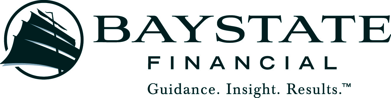 Baystate Financial