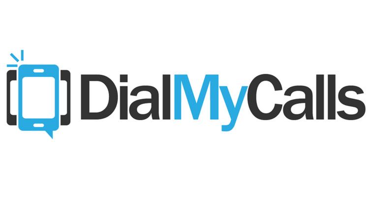 DialMyCalls.com
