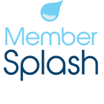 Member Splash, Inc.