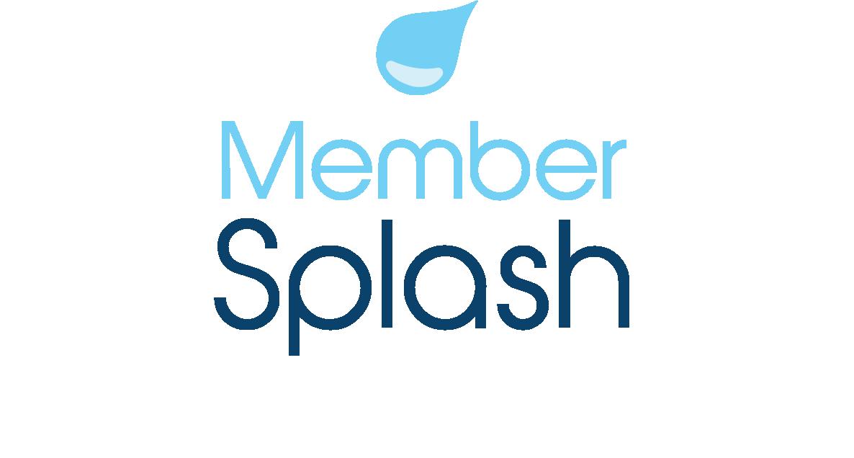 Member Splash, Inc.