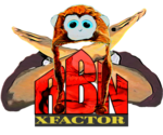 RBN XFACTOR