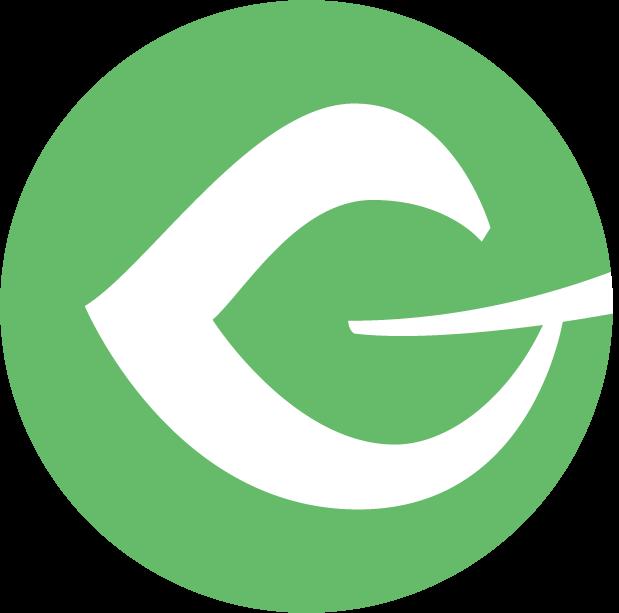 Impress.org / GiveWP