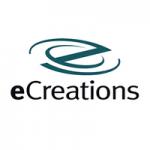 eCreations