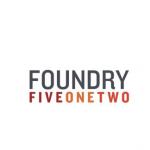 Foundry512