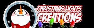 Christmas Lights Creations LLC