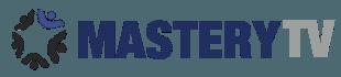MasteryTV