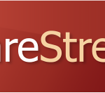 ShareStream