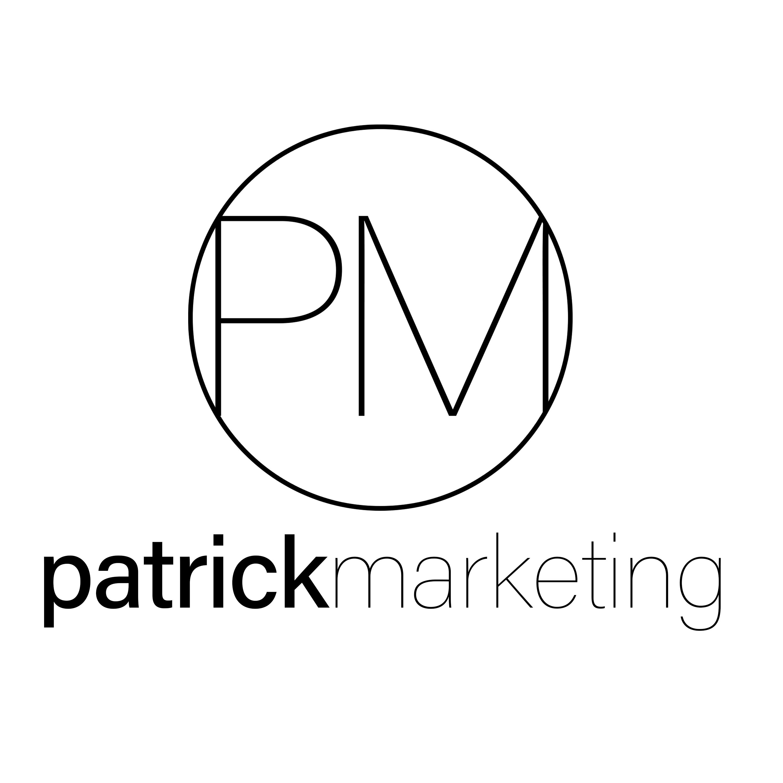 Patrick Marketing