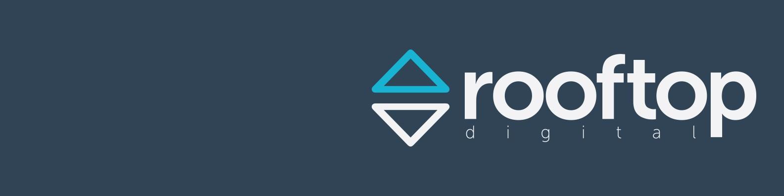 Rooftop Digital, LLC
