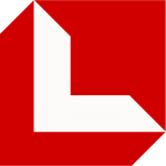 Lat Long