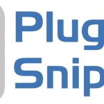 Plugins & Snippets