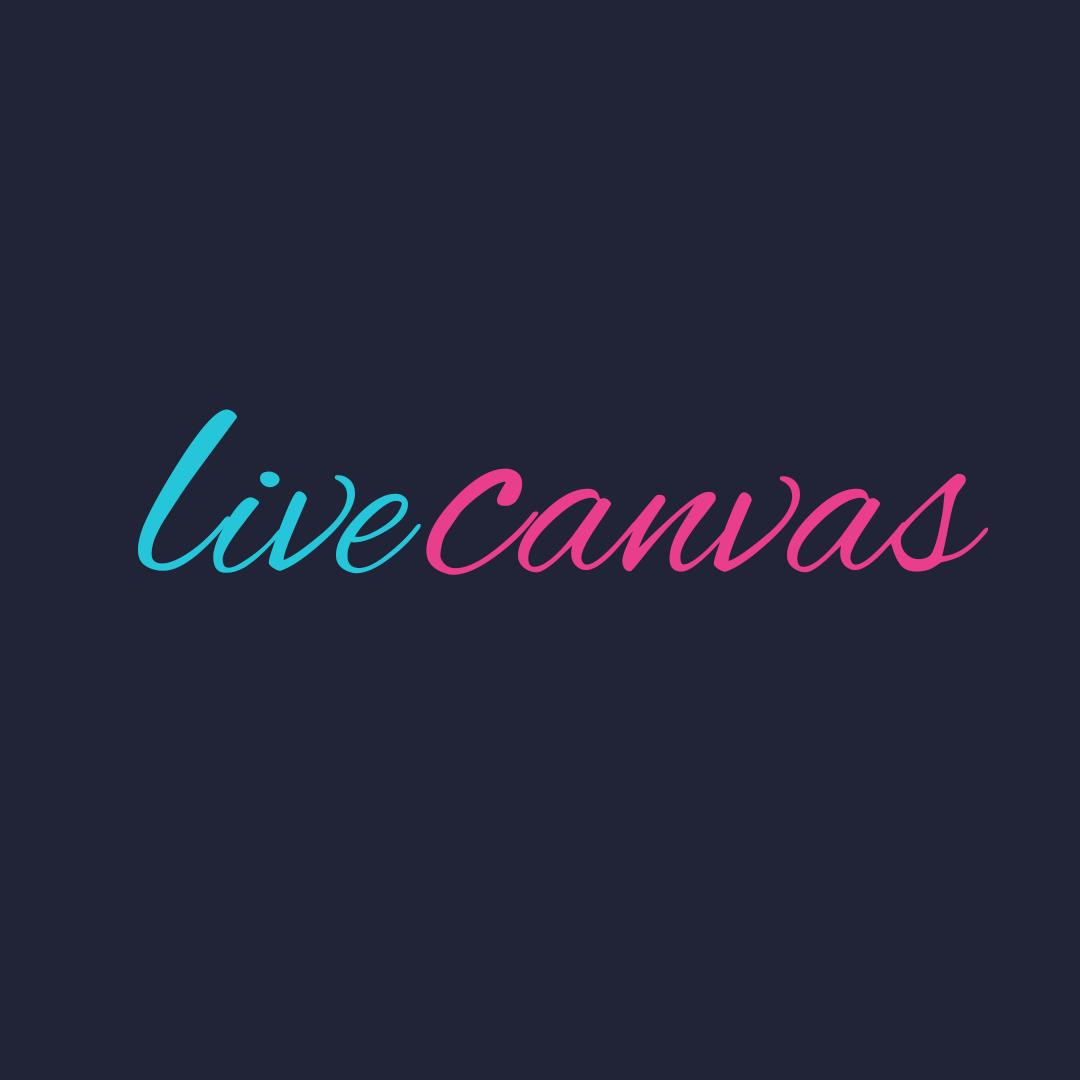 LiveCanvas