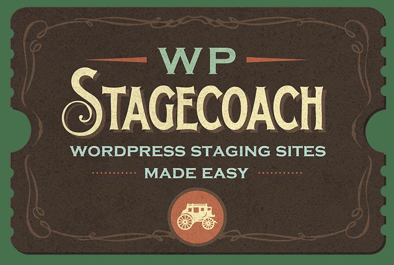 WP Stagecoach
