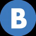 Plan B, Inc.