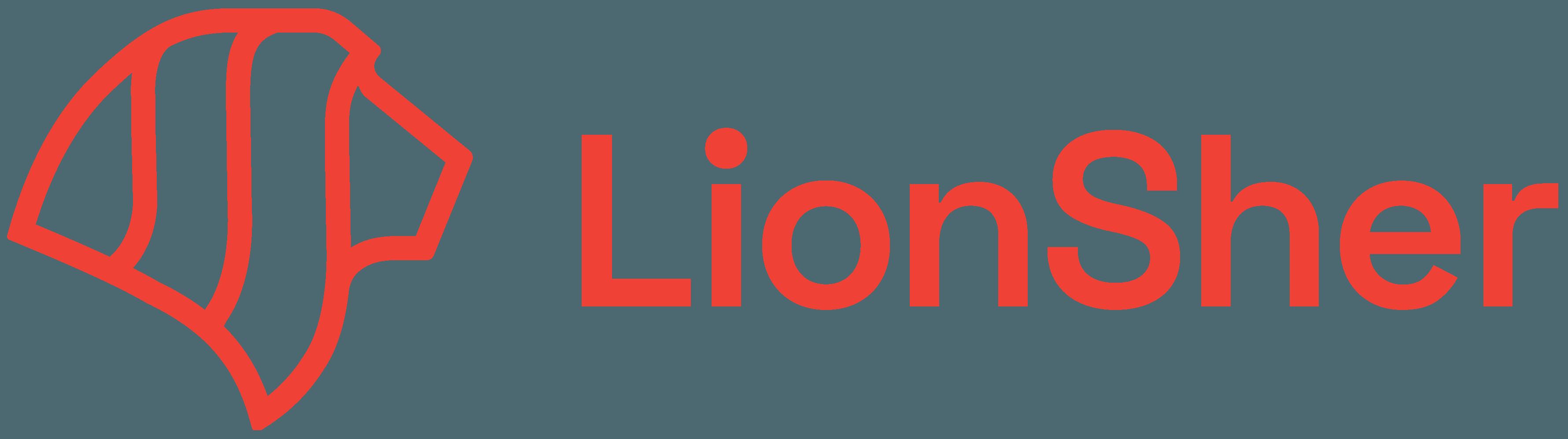 LionSher Technologies
