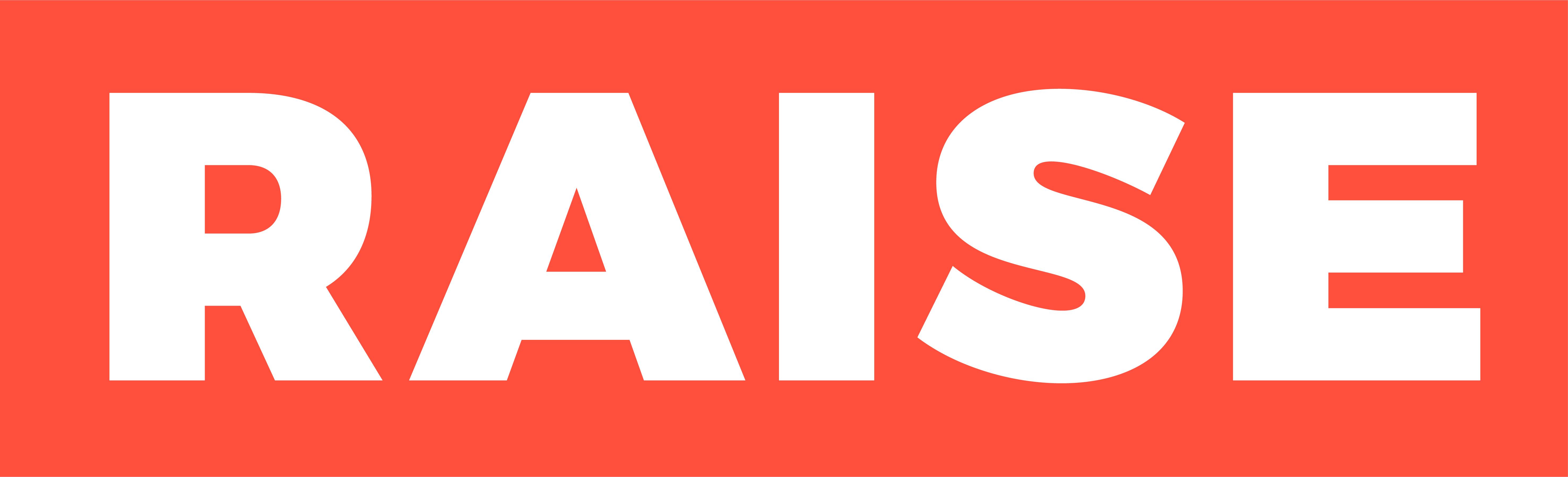 Raise Digital Ltd
