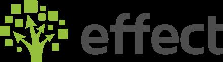 Effect Web Agency