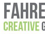Fahrenheit Creative Group, LLC