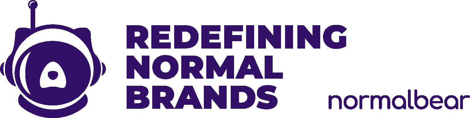 Normal Bear Media, LLC