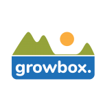 Growbox.