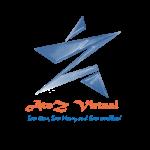 AtoZ Virtual