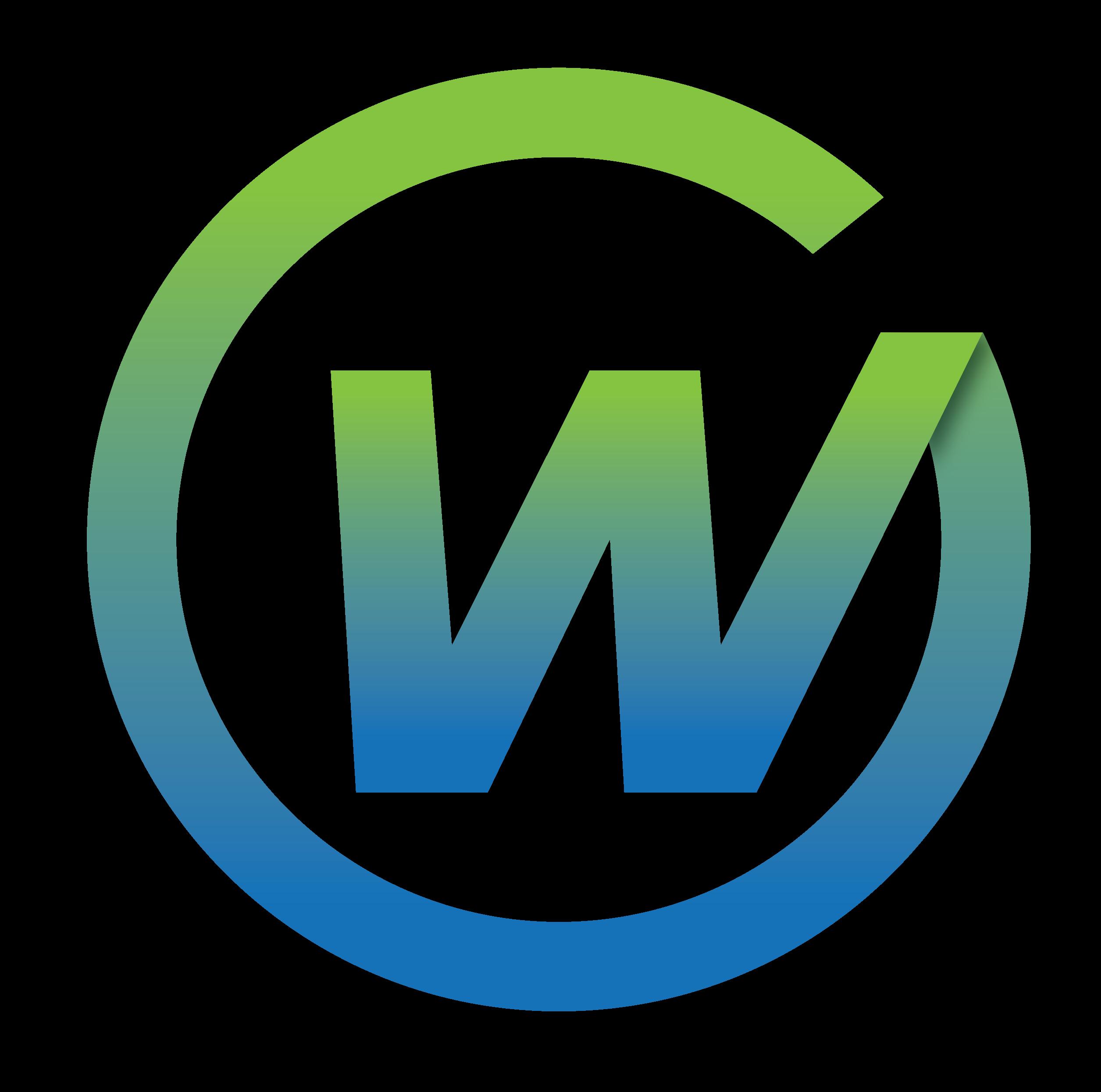 Webaholics