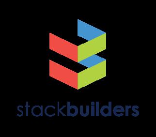 Stack Builders