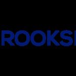 Brooks Digital