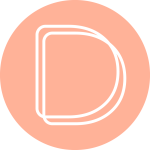 Daron Creative, LLC